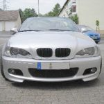 db_BMW_DSCN0260_beab2