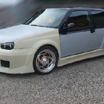 db_Golf4_bodykit1