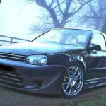 db_Golf_4_tuning3