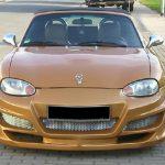 db_Mazda_mx5_miata1